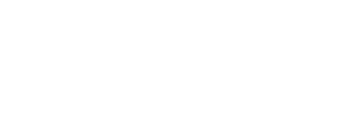 Engineering staircases with M-Tech Engineering
