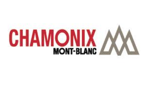 Chamonix staircase design