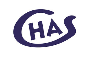 Chas approved staircase engineers - M-Tech Engineering